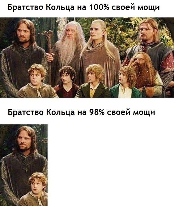 http://sg.uploads.ru/t/8MBYK.jpg