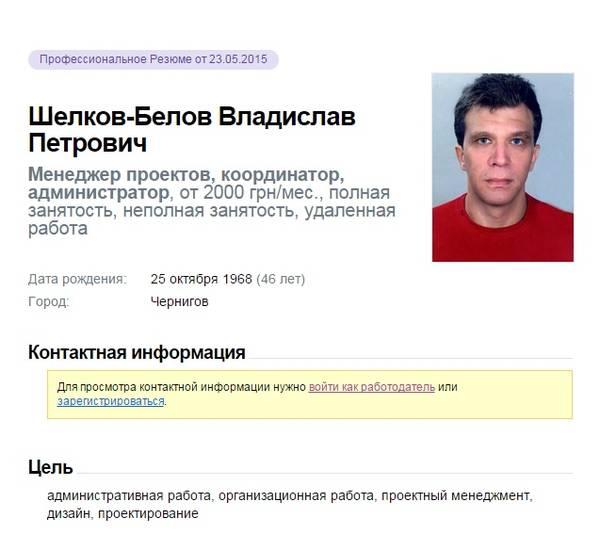 http://sg.uploads.ru/t/8Nu9V.jpg