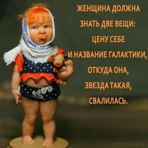 http://sg.uploads.ru/t/8Pge7.jpg