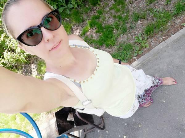 http://sg.uploads.ru/t/8SMAc.jpg