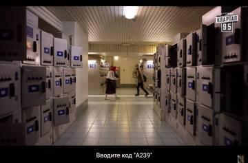 http://sg.uploads.ru/t/8TndB.jpg