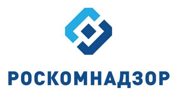 http://sg.uploads.ru/t/8XuMA.jpg