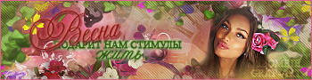 http://sg.uploads.ru/t/8YADq.png