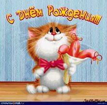 http://sg.uploads.ru/t/8YQ7C.jpg