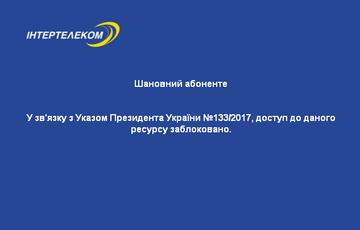 http://sg.uploads.ru/t/8ZXDR.png