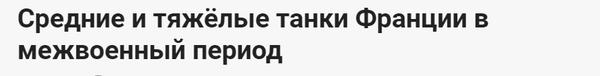 http://sg.uploads.ru/t/8b60T.png
