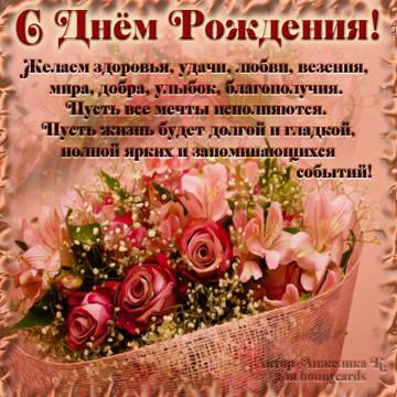http://sg.uploads.ru/t/8dcY4.jpg