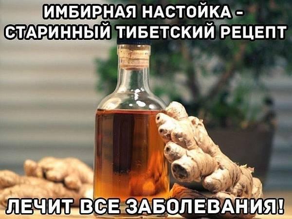 http://sg.uploads.ru/t/8ent0.jpg