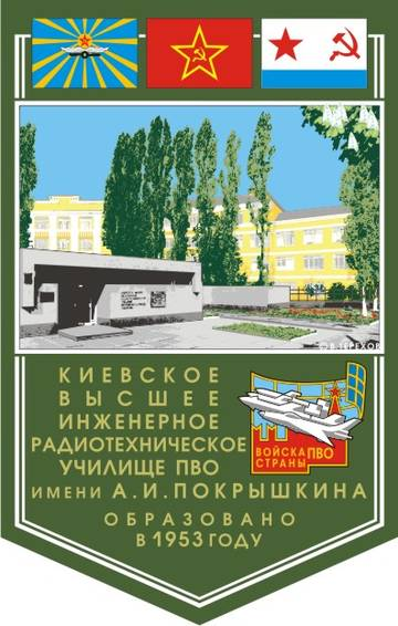 http://sg.uploads.ru/t/8hLuJ.jpg