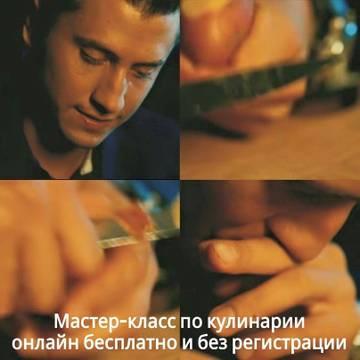 http://sg.uploads.ru/t/8hT53.jpg