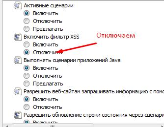 http://sg.uploads.ru/t/8jcRk.png