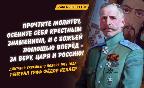 http://sg.uploads.ru/t/8ke3i.png