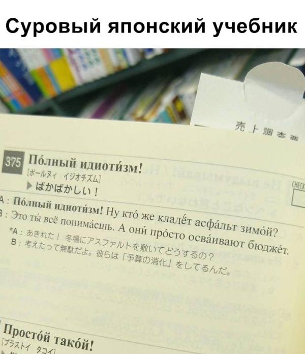 http://sg.uploads.ru/t/8ltoK.jpg