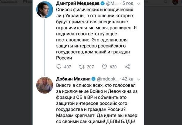 http://sg.uploads.ru/t/8m5iC.jpg