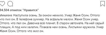 http://sg.uploads.ru/t/8o1ID.jpg