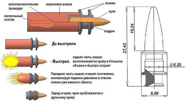 http://sg.uploads.ru/t/8owfQ.jpg