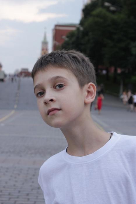 http://sg.uploads.ru/t/8pYan.jpg