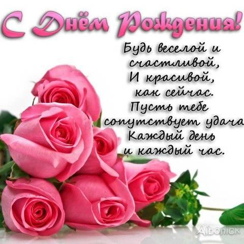 http://sg.uploads.ru/t/8pzne.jpg