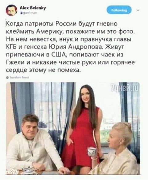 http://sg.uploads.ru/t/8tQF9.jpg