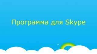 http://sg.uploads.ru/t/8vFbL.jpg