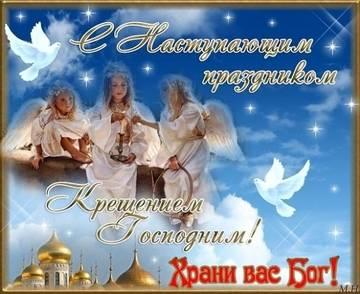 http://sg.uploads.ru/t/91rCl.jpg