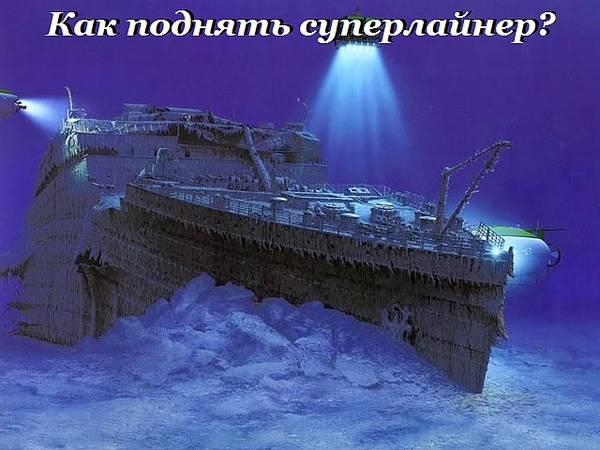 http://sg.uploads.ru/t/94GWy.jpg