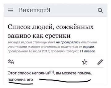 http://sg.uploads.ru/t/94qT3.jpg