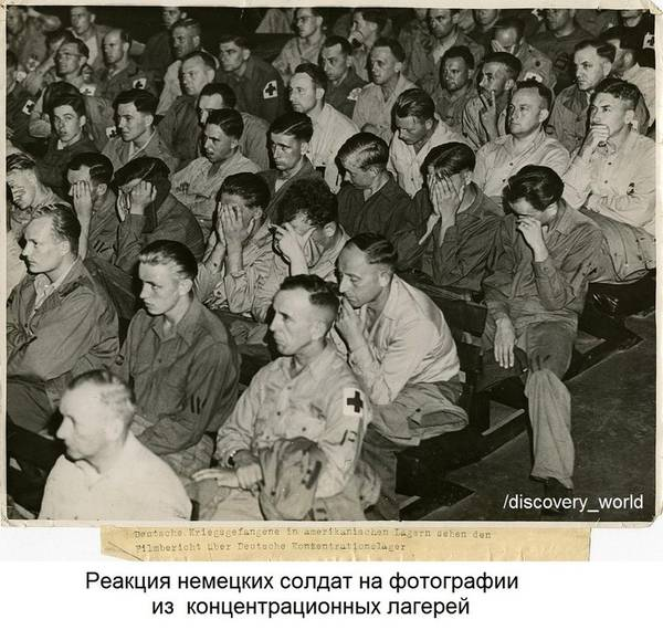 http://sg.uploads.ru/t/96MoF.jpg