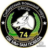 http://sg.uploads.ru/t/975Nb.jpg