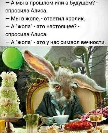 http://sg.uploads.ru/t/9AKF2.jpg