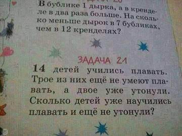 http://sg.uploads.ru/t/9BhwH.jpg