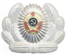 http://sg.uploads.ru/t/9CdEc.jpg