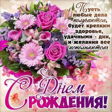 http://sg.uploads.ru/t/9Ffjw.jpg