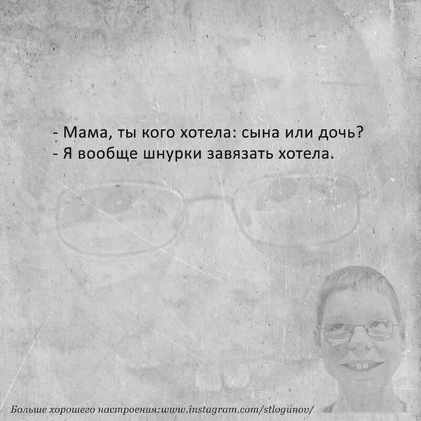 http://sg.uploads.ru/t/9GZiu.jpg