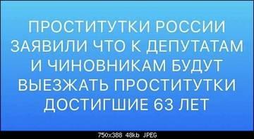 http://sg.uploads.ru/t/9HBL2.jpg