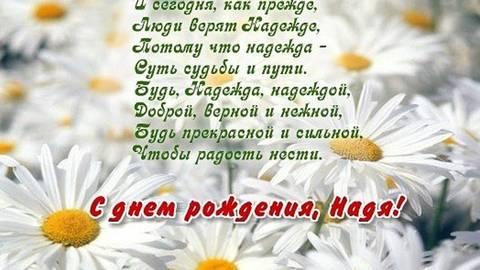 http://sg.uploads.ru/t/9I06A.jpg