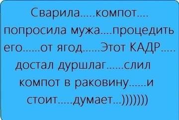 http://sg.uploads.ru/t/9Jga0.jpg
