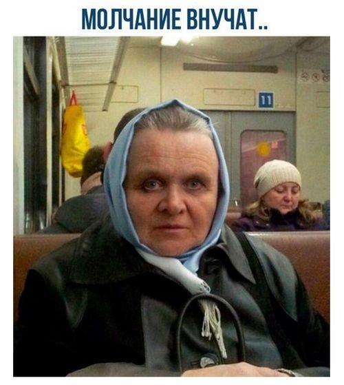http://sg.uploads.ru/t/9KSnt.jpg