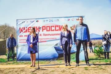 http://sg.uploads.ru/t/9L0Rz.jpg