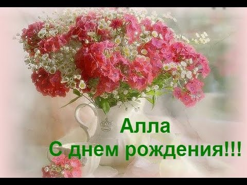 http://sg.uploads.ru/t/9LbOD.jpg