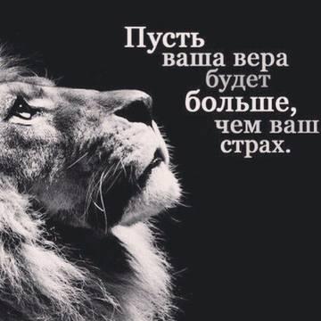 http://sg.uploads.ru/t/9OqUZ.jpg
