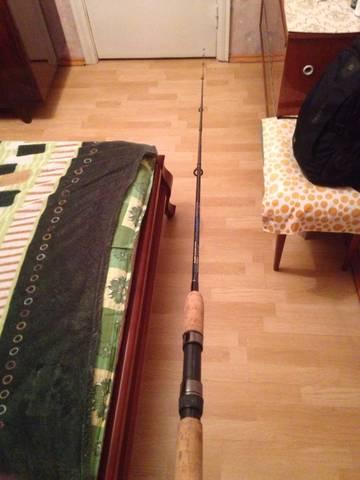 http://sg.uploads.ru/t/9P6ih.jpg