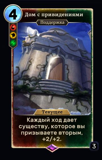 http://sg.uploads.ru/t/9PKyu.png