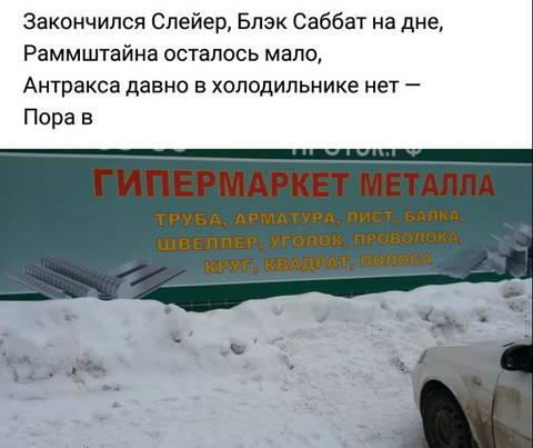 http://sg.uploads.ru/t/9Ph82.jpg