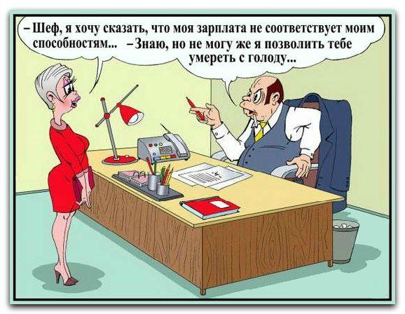 http://sg.uploads.ru/t/9QVio.jpg