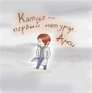 http://sg.uploads.ru/t/9QZlW.jpg
