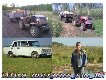http://sg.uploads.ru/t/9SZuC.jpg