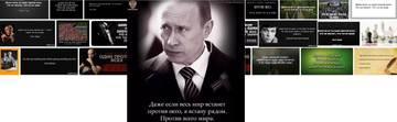 http://sg.uploads.ru/t/9TzOX.jpg
