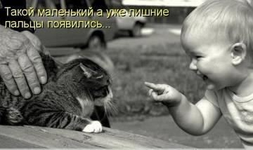 http://sg.uploads.ru/t/9V1C0.jpg