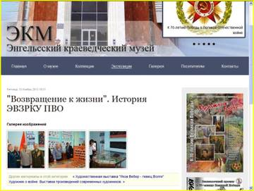 http://sg.uploads.ru/t/9XnH5.jpg